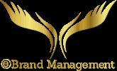 e-Brand Management